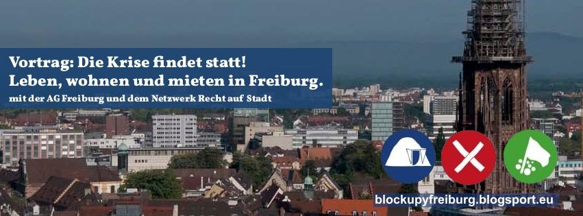 vortrag die krise findet stadt leben wohnen und mieten in freiburg blockupy freiburg. Black Bedroom Furniture Sets. Home Design Ideas