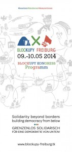blockupy-Kongress-titel-Webt