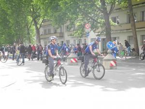 1601-01-01 01-00-00 - fahrradbullen