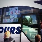 refugee-bus-gestoppt-150x150